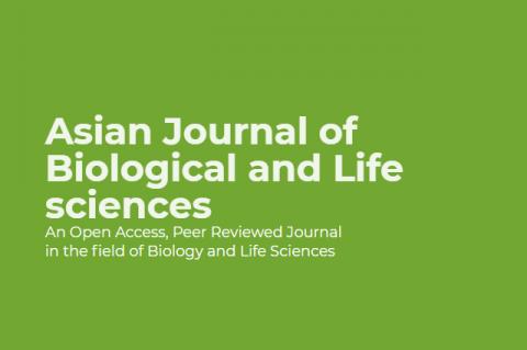 Caenorhabditis elegans as a Model Organism for Special Environment