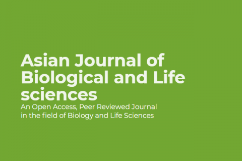 Screening of phytochemicals, antibacterial, antioxidant and anti-inflammatory activity of dictyota barteyresiana seaweed extracts.